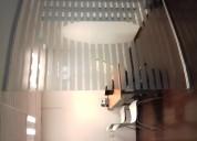 Oficinas fisicas en la mejor zona de metepec