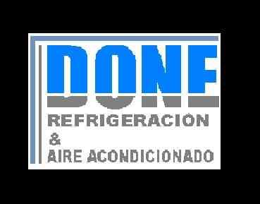REPARACIÓN REFRIGERADORES Y AIRE ACONDICIONADO LA CAMPIÑA MAZATLÁN MINISPLIT 6692288647