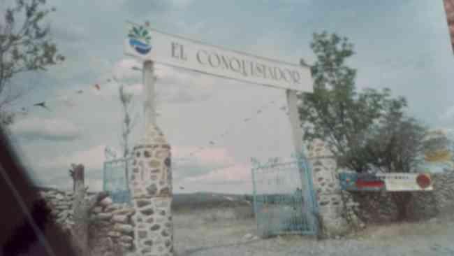 EXCELENTE OPORTUNIDAD Venta de Terrenos en Rancho Tequis!