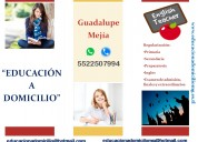 Clases de ingles, traducciones, guías, exámenes.