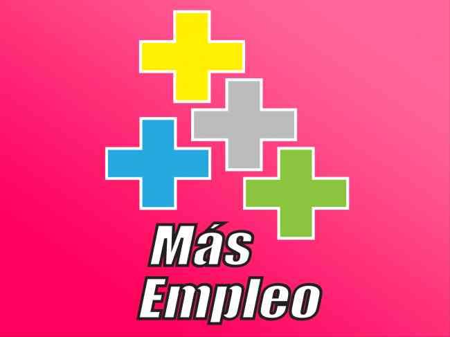 LIDER DE CAJAS - BANCO AZTECA