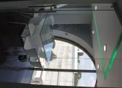Excelentes oficinas fisicas en torre (zero),metepec