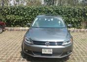 Volkswagen jetta mk vi sport 2012 58000 kms