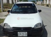 Chevrolet chevy 1999 200000 kms