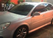 Chevrolet vectra 2007 116456 kms