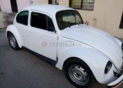 Volkswagen sedaneta 2000 1111111 kms
