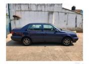 Volkswagen jetta 1996 167000 kms