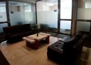 Mva renta sala de juntas y oficinas virtuales
