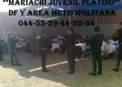 Mariachis economicos en alvaro obregon 5529443234 economicos mariachis en alvaro obregon urgentes