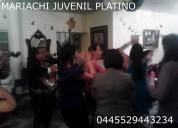 Mariachis economicos en azcapotzalco 5529443234 azcapotzalco mariachis economicos urgentes bodas