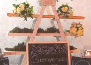 taquizas banquetes Puebla