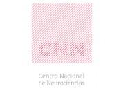 Simbiosis comunicaciÓn y desarrollo organizacional s.a. de c.v.  neurocirujano