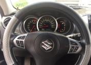 Suzuki grand vitara 2013 75000 kms