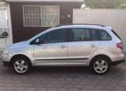 Volkswagen sportvan 2009 127000 kms
