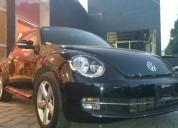 Volkswagen beetle sport 2016 19000 kms
