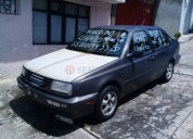 Volkswagen jetta 1994 30000 kms