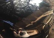 Audi a3 sportback 2011 75000 kms