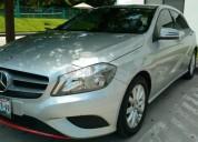 Mercedes benz a180 2015 12000 kms