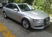 Audi a4 quattro 2013 53100 kms