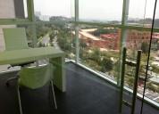"""Excelentes oficinas fisicas para emprendedores en santa fe """"su mejor opciÓn"""""""