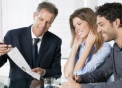 Representante de ventas sueldo base de $10,000+comisiones y bonos