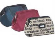 Empaca-etiqueta cosmetiqueras. pagos semanales desde $3000