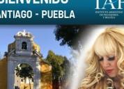 Instituto argentino de peluqueria