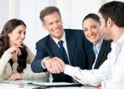Asesor de ventas para acapulco $3800 semanales