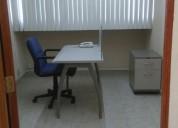 Oficina virtual en renta naucalpan