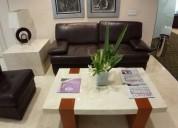 Mva te ofrece en la mejor zona oficinas fisicas y virtuales