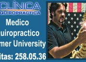 Clinica de rehabilitacion y especialidades en culiacan