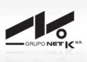 Grupo netk publicidad