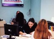 Seleccion y reclutamiento de personal colocat