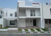 A inversionistas .se venden casas en toda las colonias de tijuana