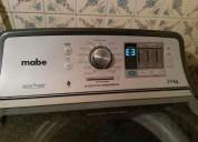 Reparacion de lavadoras y secadoras de ropa en veracruz