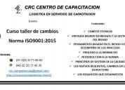 #curso #capacitacion #8d, #monclova