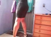 Holguita traveti de closet femenina busco encuentro ocacional con hombres