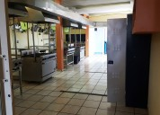 Se renta local #12 avenida principal en mazatlán,sinaloa