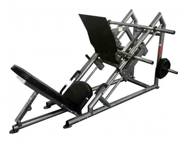 aparatos de gimnasio somos fabricantes