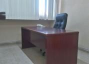 El mejor servicio de oficinas virtuales