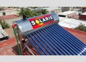 Calenatdores solares a mitad de precio