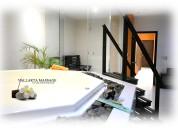 Vallarta massage jacuzzi & steam room