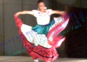 Fiesta mexicana show para tu evento empresarial o social