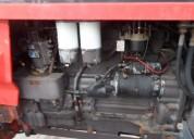 Massey ferguson 3630 tractor agricola