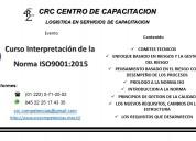 Curso capacitacion 5s #tecate