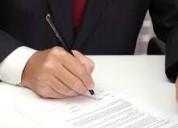 Asesores legales en tijuana