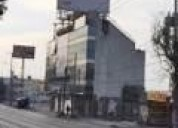 Oficina en renta en tultitlan, tultitlan 250 m2