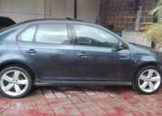Volkswagen bora 2009 160000 kms