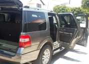 Ford expedition 2012 150000 kms