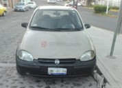 Chevrolet chevy 2000 200000 kms
